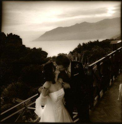 Wedding #61