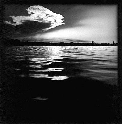 Landscape \'03