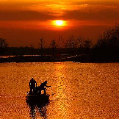Fishermans Delight