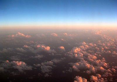 10.000m Sky