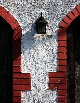 Hacienda Rota No. 9