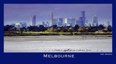 Simply Melbourne