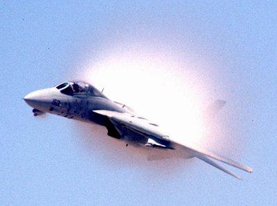 F14 #2