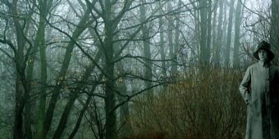 Fog of Time 1