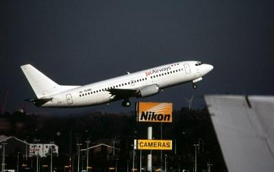 Air Nikon