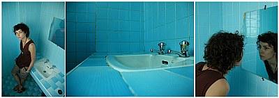 bathroom ceramiks