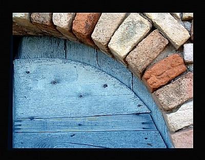 porta blues