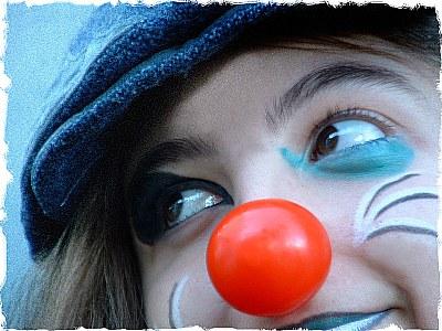 clowns#2