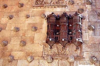 Stunning Salamanca 18
