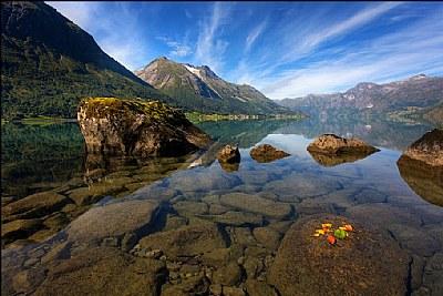 Norway 7