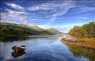Norway 11