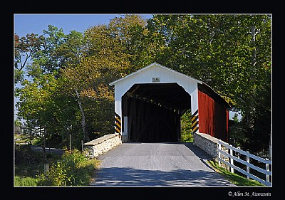 Covered Bridge (d1687)