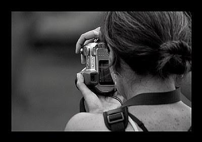 Mi mujer-fotografa
