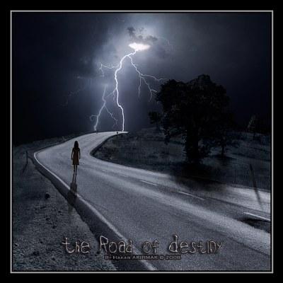 The Road of Destiny
