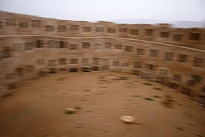 قصر الحاج