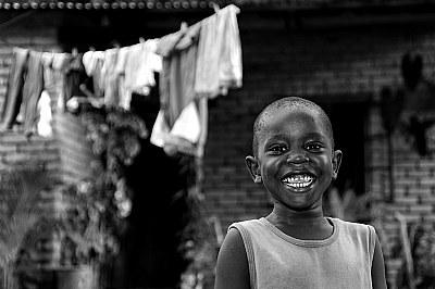 Boy (Malawi)