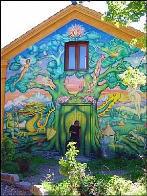 Christiania '05