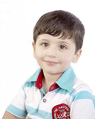 AbdulAziz Hussam Al Khoder