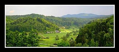 my green valley 2