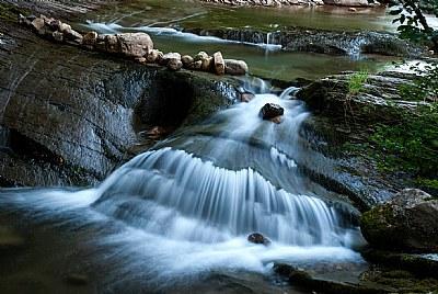 miykovska river 3