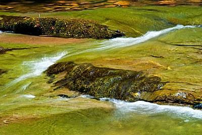 miykovska river 4