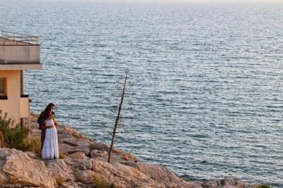 Love in Sitges. Amor en Sitges