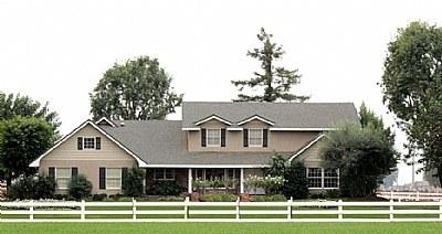 """""""Farm House"""""""