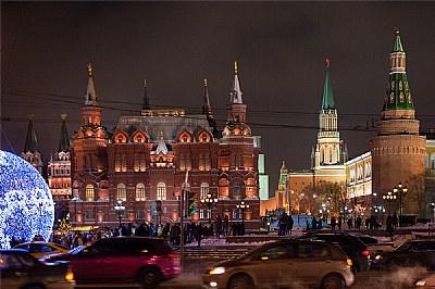 Moscow NY lights (3)