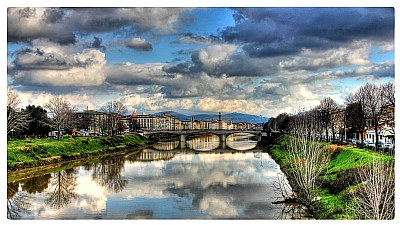 Arno 2015