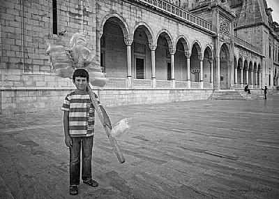 Adana_2014_2