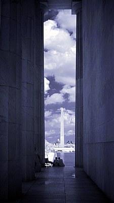 DC Monumental