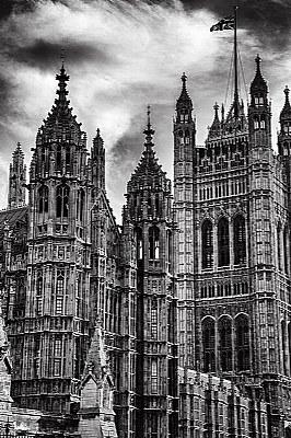 castle_london_2016