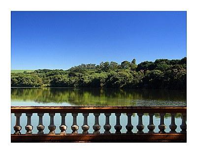 USP lake