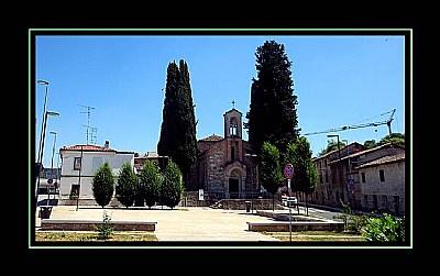 piazza s Girolamo