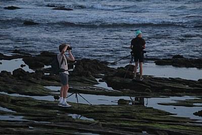 """""""Photographers"""""""