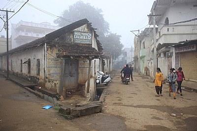 streets of kesinga (vi)