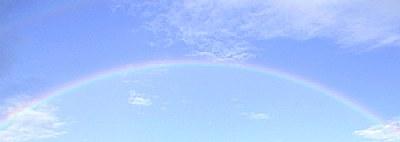 rainbow 20/09/21
