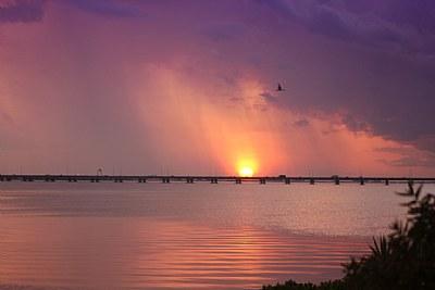 feel great Sunrise