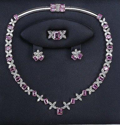 Need Help Shooting Jewelry